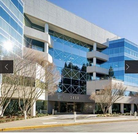 Venture OfficeNow
